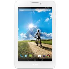 Acer Iconia Tab 7 A1-713 HD 3G 16GB Tablet